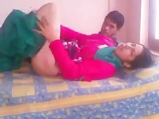 Indian Anal